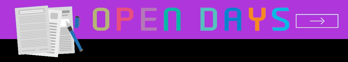 opendays-1