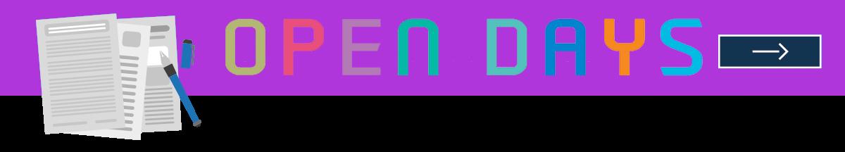 opendays-2