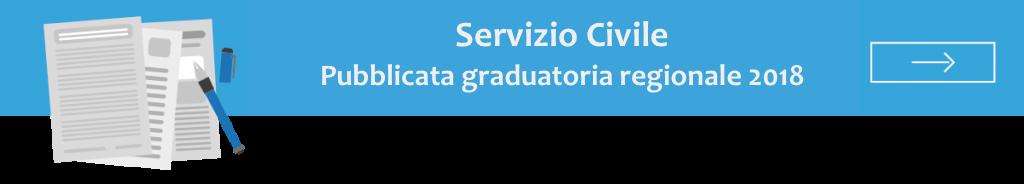 servizio-civile-banner-A