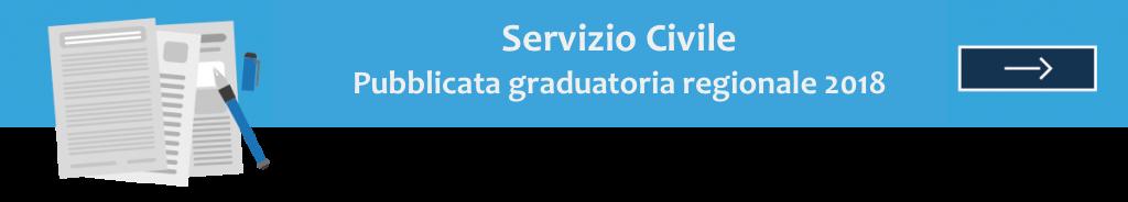 servizio-civile-banner-B