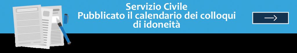 bando_civile_1